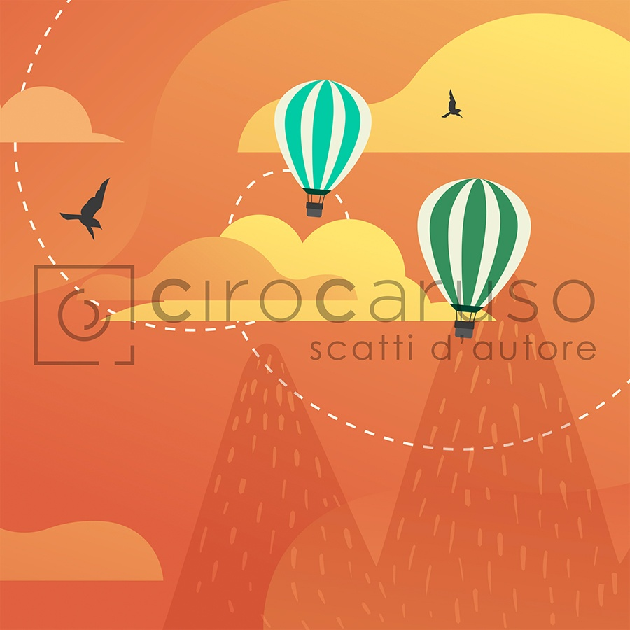 grafic-mongolfiere-2
